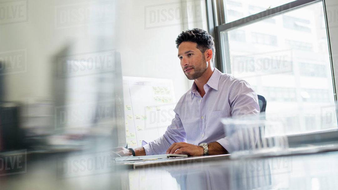 D1024 39 089 1200 - ¿Qué es un Freelance? y cómo conseguir trabajo