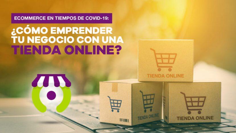 Fondo Portada de Entradas 001 e1600115749180 - ¿Cómo emprender tu negocio con una tienda en línea?