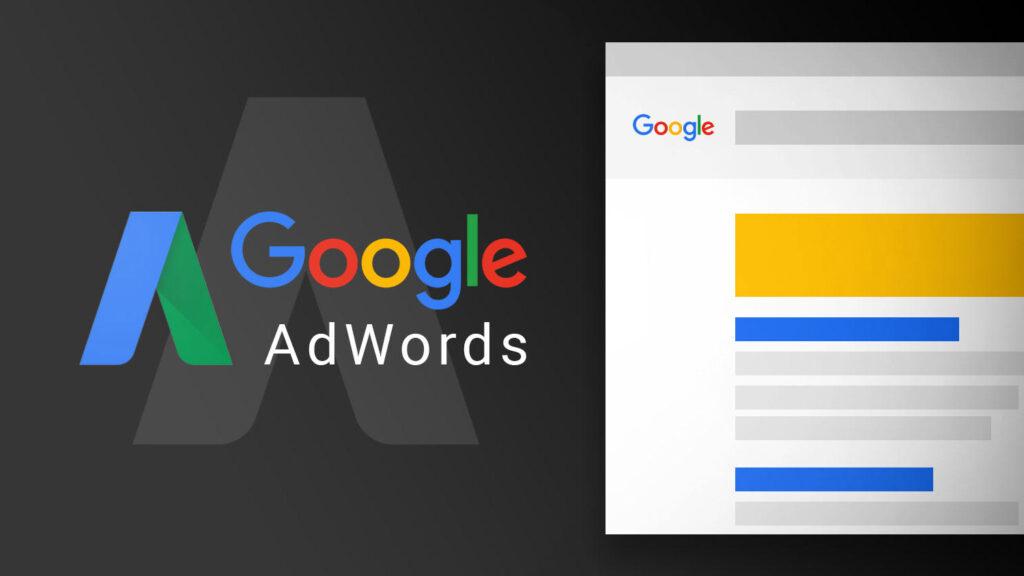 optimize your google ads adwords campaign e1599472342149 - ¿Cómo emprender tu negocio con una tienda en línea?