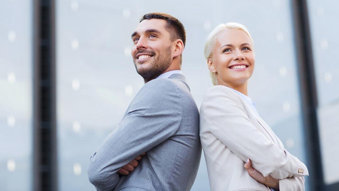 Acércate a los influyentes - Cómo promocionar tu negocio con poco dinero 1ra Parte