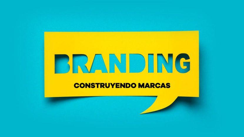 Fondo Portada de Entradas 014 e1603180890891 - El Branding construyendo marcas