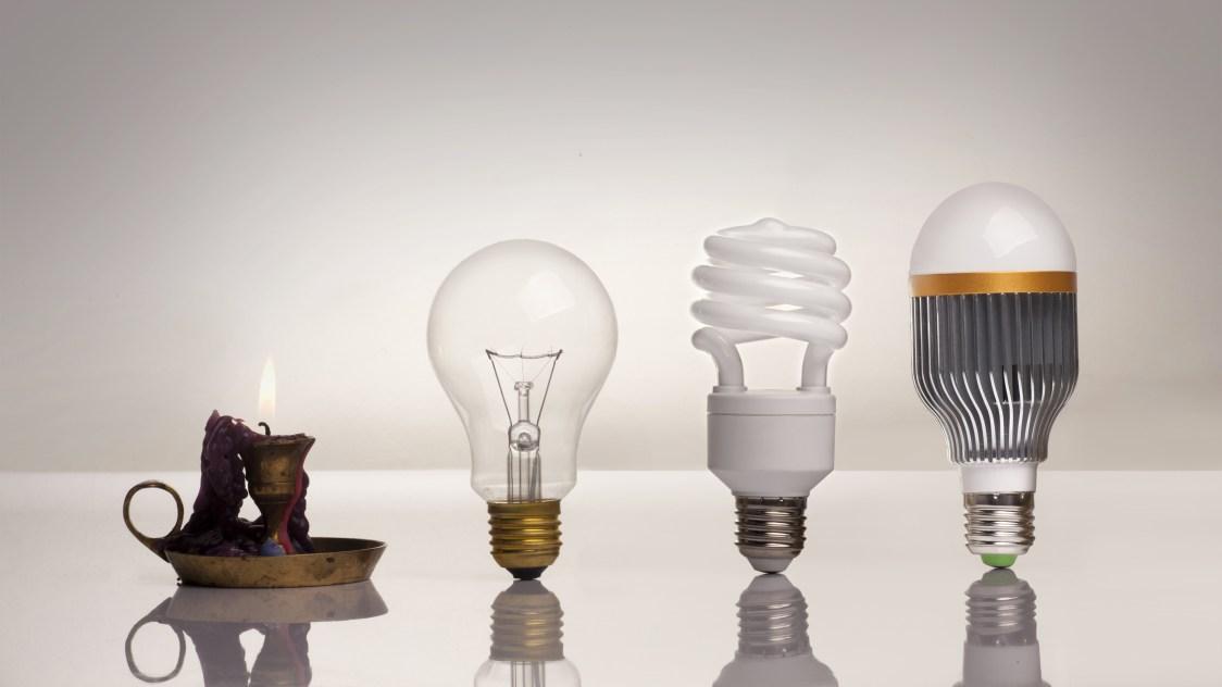 Innovación es mejorar - La clave está en ser diferente no en ser el mejor