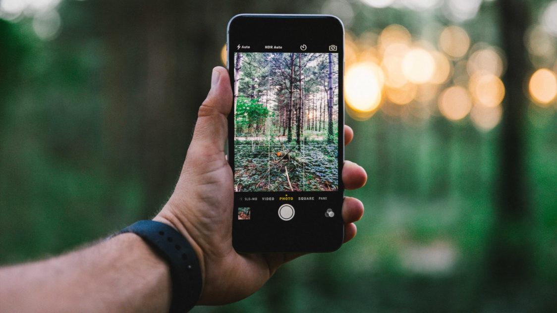 Olvídate del Zoom Digital e1551335224168 - Fotos Increíbles con tu Celular