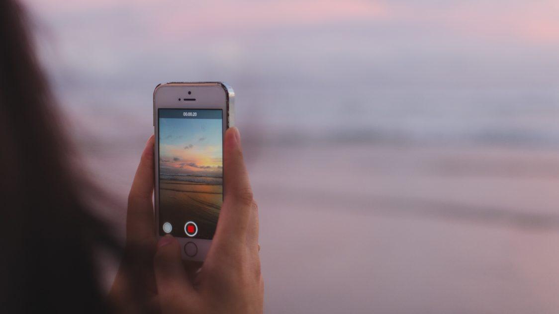 instagram influencia planejamento viagem negocios e1551336423713 - Fotos Increíbles con tu Celular