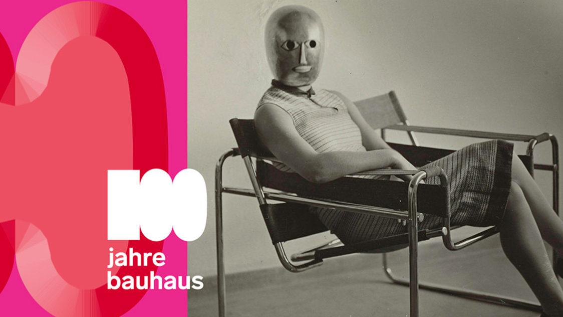 04 presse bauhaus100 web 44a9ba0244d3b306 1 e1552537654595 - 100 Años de la Bauhaus