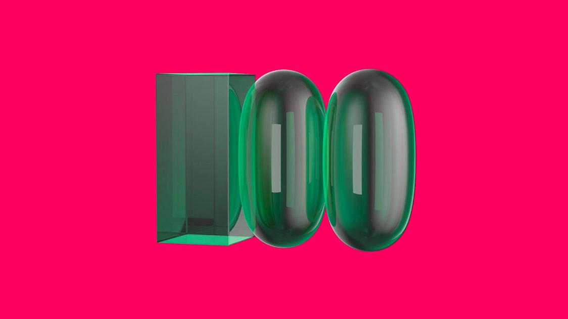 images bauhaus e1552538937203 - 100 Años de la Bauhaus