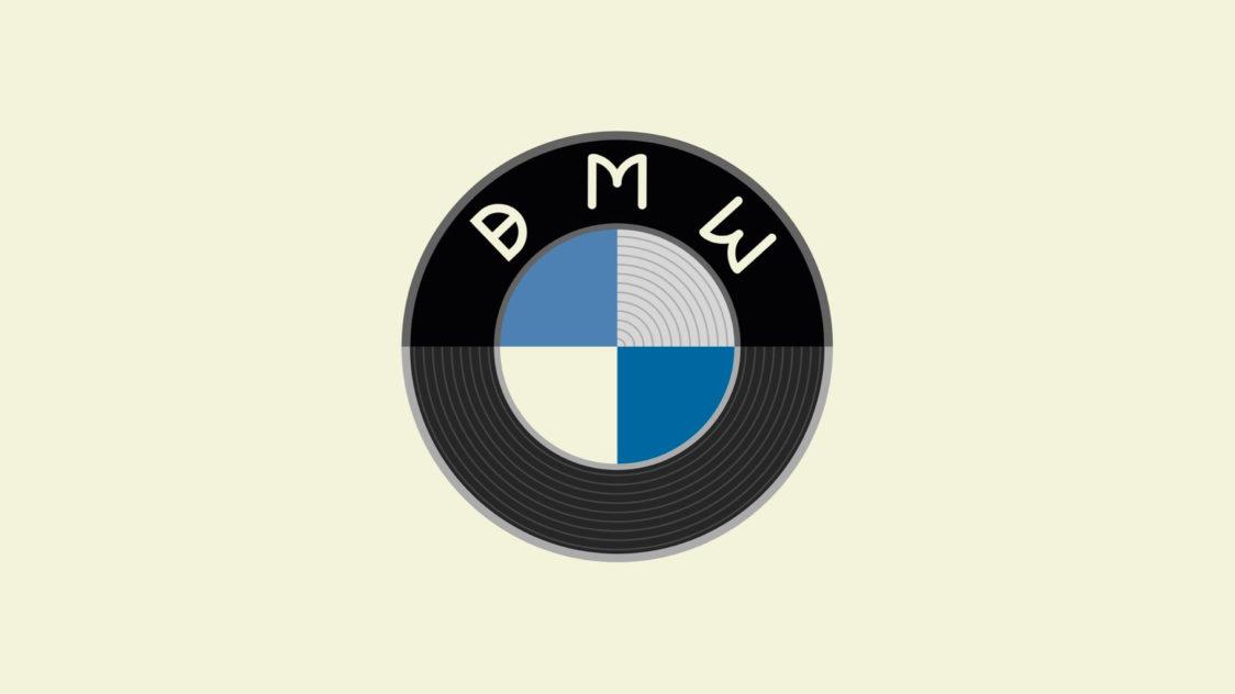 p072qbgy e1552543494827 - Marcas famosas con motivo del centenario de la Bauhaus