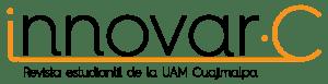 InnovaC-Logo