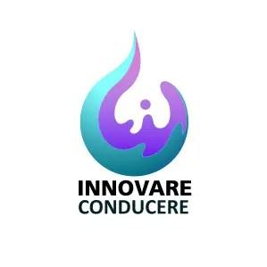 Innovare Conducere