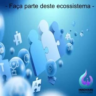 Conheça o ecossistema Innovare