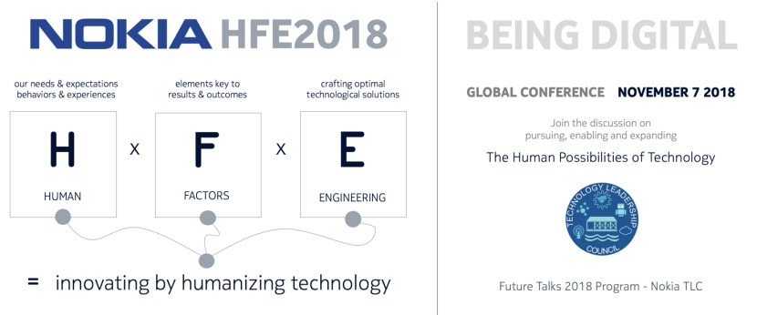 HFE18 Banner