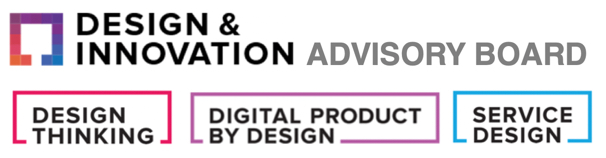 Design & Innovation Advisory Board