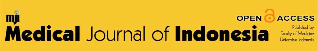 Logo-MJI