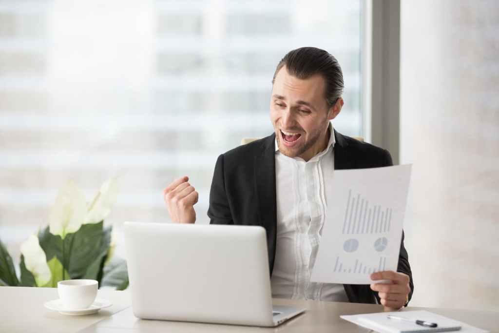 Perfiles-profesionales-del-sector-de-la-administracion-y-gestion