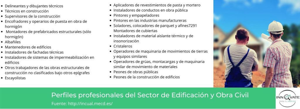Perfiles-profesionales-del-sector-de-la-obra-civil-y-la-edificación