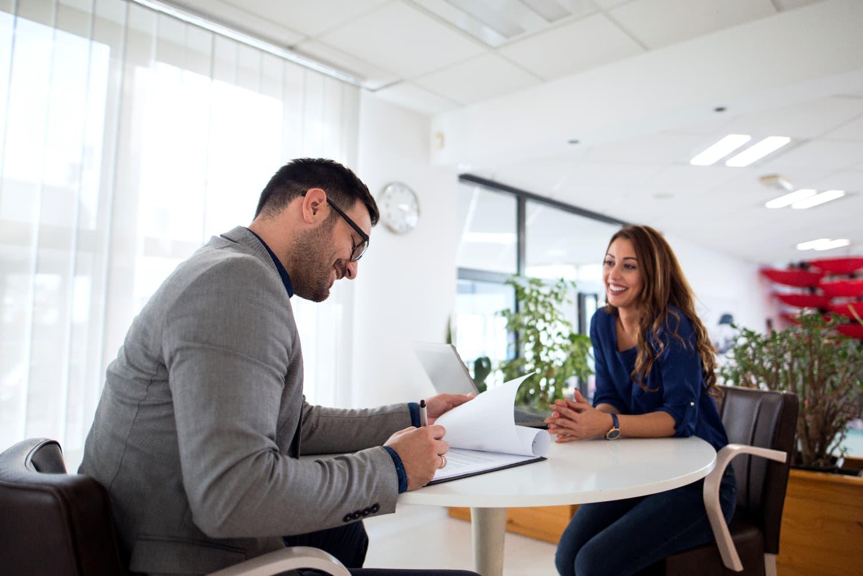 Preguntas-de-entrevista-de-trabajo