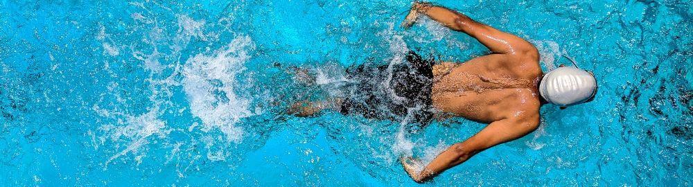 actividades-fisicas-y-deportivas