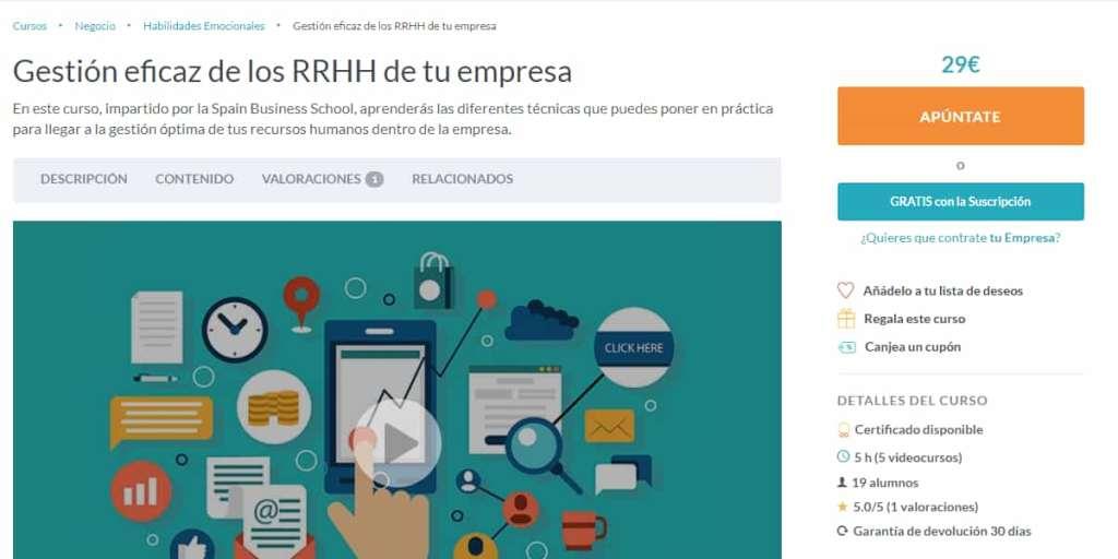 curso-de-gestion-eficaz-de-rrhh