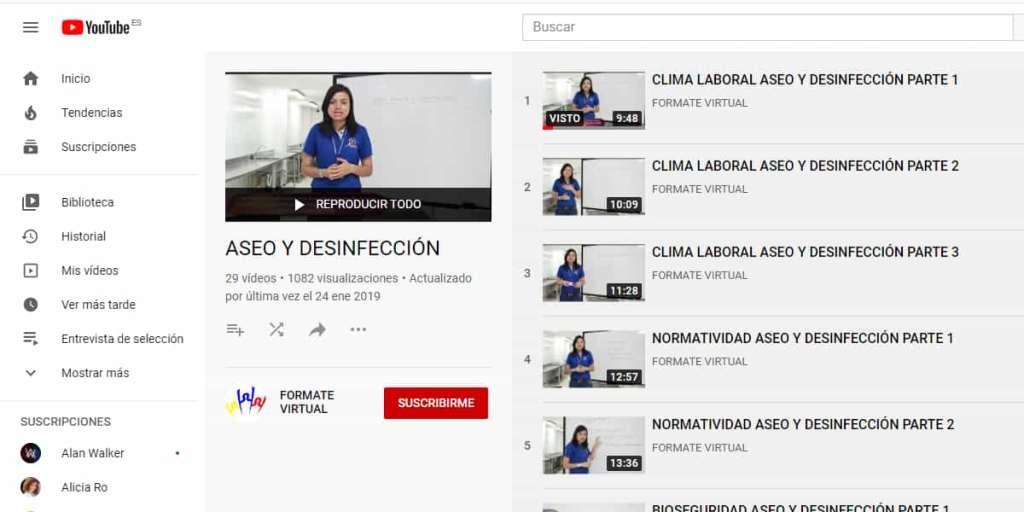 curso-de-limpieza-aseo-y-desinfeccion-youtube