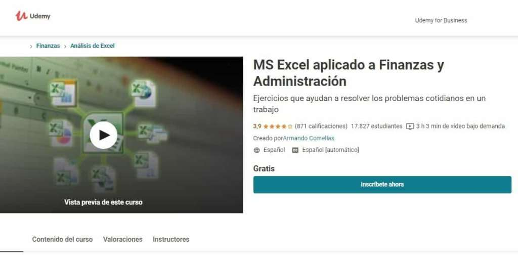 curso-microsoft-excel-aplicado-a-finanzas