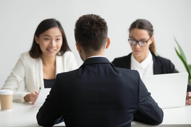 entrevista-de-seleccion-tienes-alguna-pregunta-para-mi