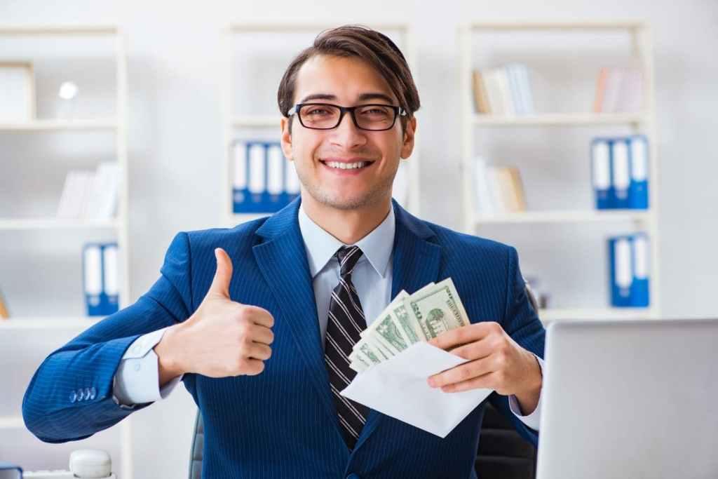 expectativas-salarial