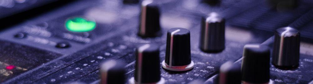 portales-de-empleo-de-imagen-y-sonido