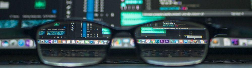 portales-de-empleo-de-informatica-y-comunicacion