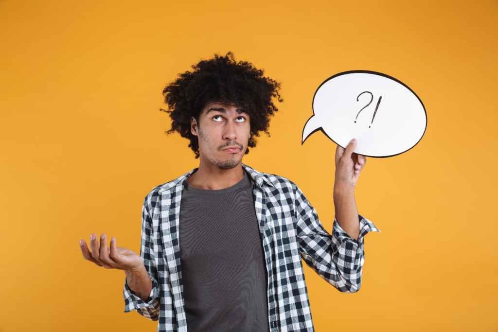preguntas-raras-en-la-entrevista-de-trabajo