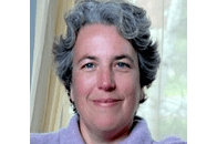Ideas Unbound: Dr. Elizabeth Sawin & Climate Interactive: Helping Humanity Address Climate Change Through Systems Thinking