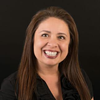 Michelle Vilchez