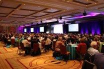 REthink Facilitator at 2012 NAR Leadership Summit
