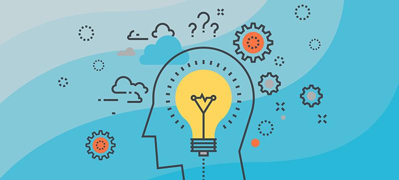 innovar o mejorar