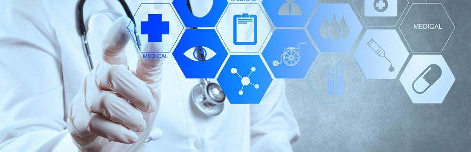 Hi-Tech-Healthcare-innovatiocuris