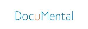 DocuMental-logo-InnovatioCuris