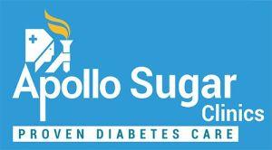 Apollo Sugar Clinics Proven Diabetes Care