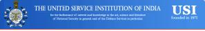 USI - InnovatioCuris partner