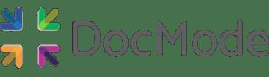DocMode_ecosystem_partner_of_InnovatioCuris
