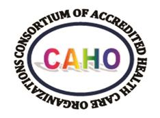 CAHO - Ecosystem partner for InnovatioCuris