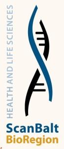 Scanbalt-bio-region-logo-Partner-of-InnovatioCuris
