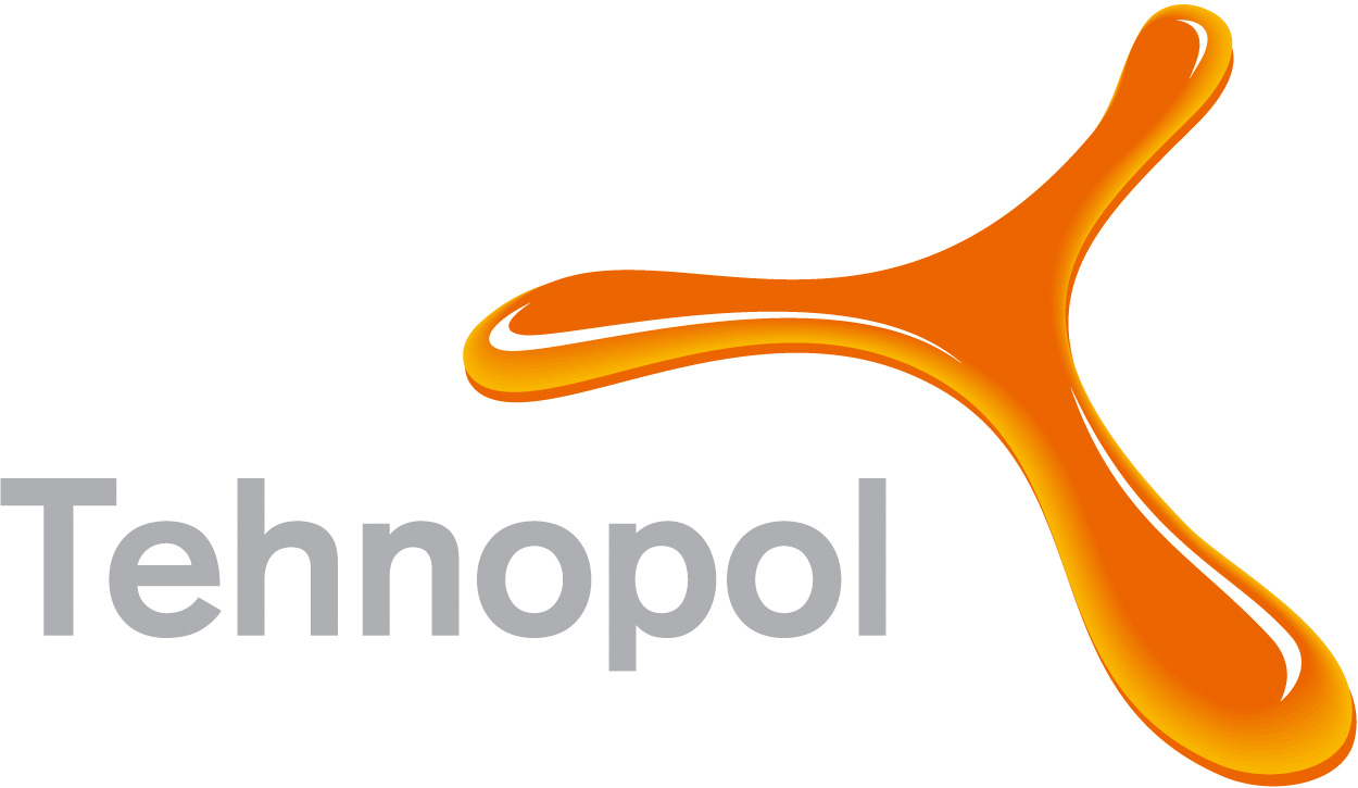 Tehnopol_logo_Ecosystem_partner_InnovatioCuris