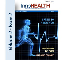 InnoHEALTH-magazine-volume-2-issue-2-1