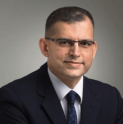 Dr.-Harish-Pillai-Advisor-InnovatioCuris