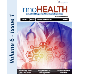 vol-6-issue-1