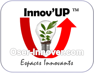 Espaces Innovants