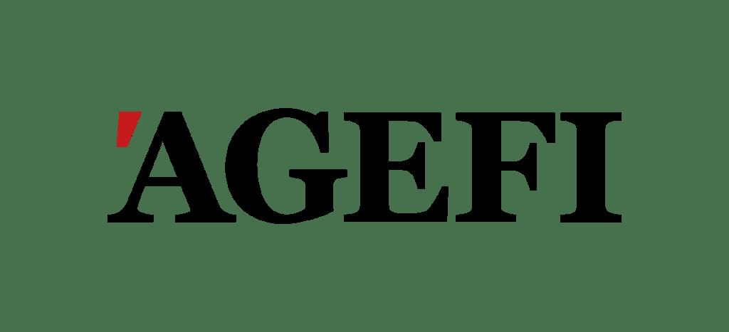 Agefi