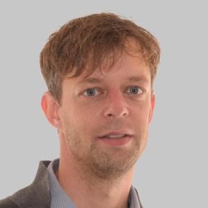 Hugues Jeannerat