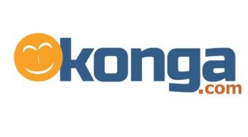 Konga.com