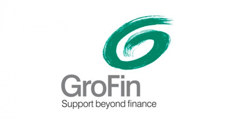 Image result for grofin