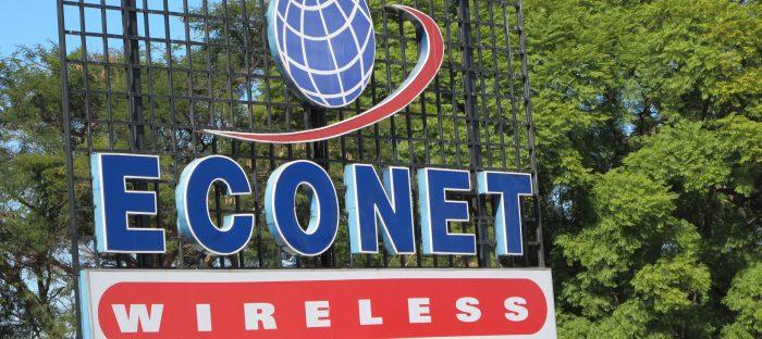 Econet Wireless